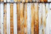 Wood background — Стоковое фото