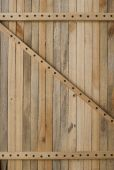 Wooden background - vertical format — Stock Photo