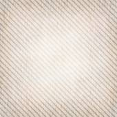 Art Paper Textured Background - smooth, sloping line — Stock Photo