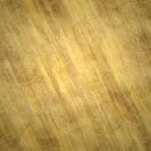 Gold metal texture — Stock Photo