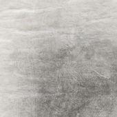 Old white paper sheet — ストック写真