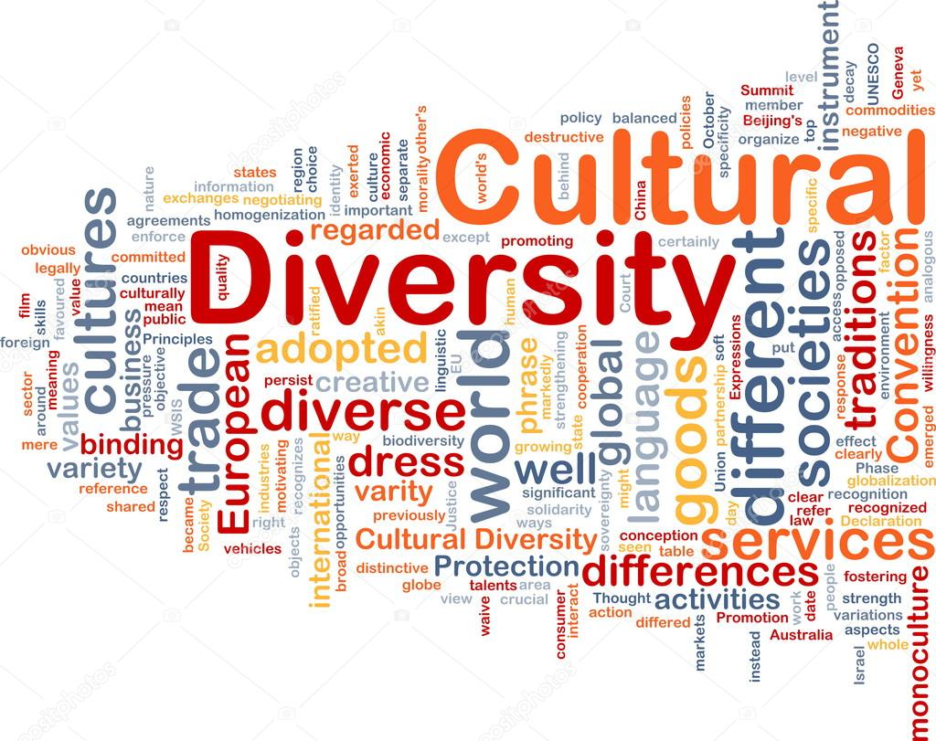 to what extent does cultural background Does the school have a cultural fair or assembly to highlight diversity if not, work with your pta or parent group to organize one if not, work with your pta or parent group to organize one express your concern if you see different discipline consequences for different groups of students, or if the best teachers are only teaching the.
