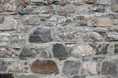 Gray texture as a retro pattern wall — Stock Photo