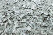Moneymoneymoney — Stock Photo