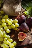 Fruitfruitfruitfruitfruitfruitfruitfruitfruitfruitfruitfruit — Fotografia Stock