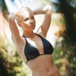 Bikinibikini — Stock Photo #64361175