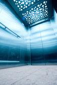Aufzug — Stockfoto
