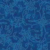 Seamless pattern beautiful decorative lace — Zdjęcie stockowe