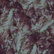 Vintage abstract floral elements — Stock Photo #62005439