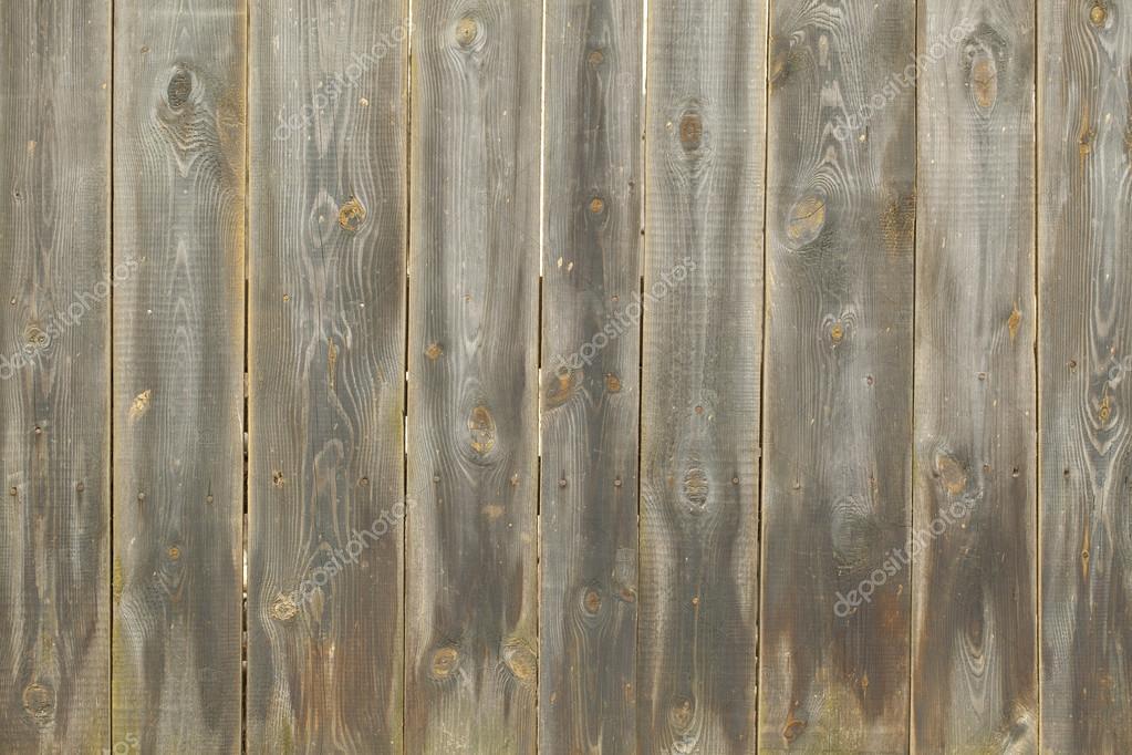 老木栅栏纹理 — 图库照片08olegmalyshev#69385179