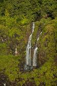 Iguasu falls — Стоковое фото