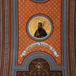 ������, ������: Saint Francis Xavier