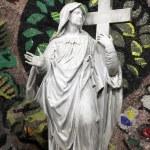 ������, ������: Saint Helena