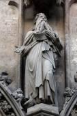 Saint elias — Stockfoto