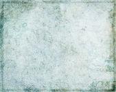 Grunge 羊皮纸 — 图库照片