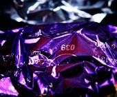 Candy — Foto de Stock