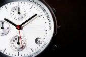 Great Watch — Stock Photo