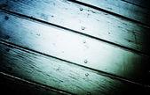 Dřevo zeď — Stock fotografie