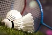 Sports Equipment — Stock Photo