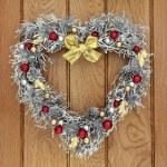 Christmas Time — Stock Photo #53683103