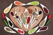 Healthy Weight Loss Food — Stock Photo