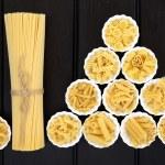 Постер, плакат: Spaghetti Pasta