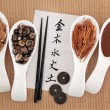Chinese Five Elements — Stock Photo #64277545
