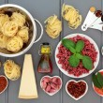 ������, ������: Italian Cuisine