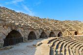 Amphitheatre  — Stock Photo