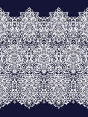 Lacy wallpaper — Stock Vector