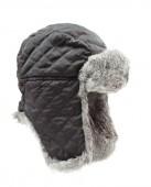 Winter hat — Stock Photo