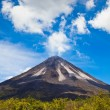 Arenal Volcano Landscape — Stock Photo #60793893
