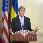 ������, ������: John Kerry