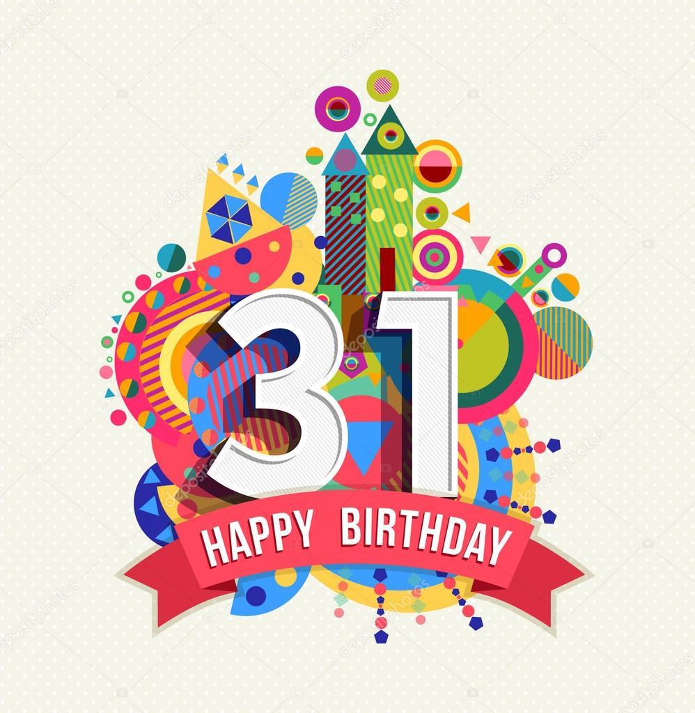 Invitations For 50Th Birthday was best invitation ideas