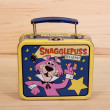 Snagglepuss lunch box — Stock Photo #70196613