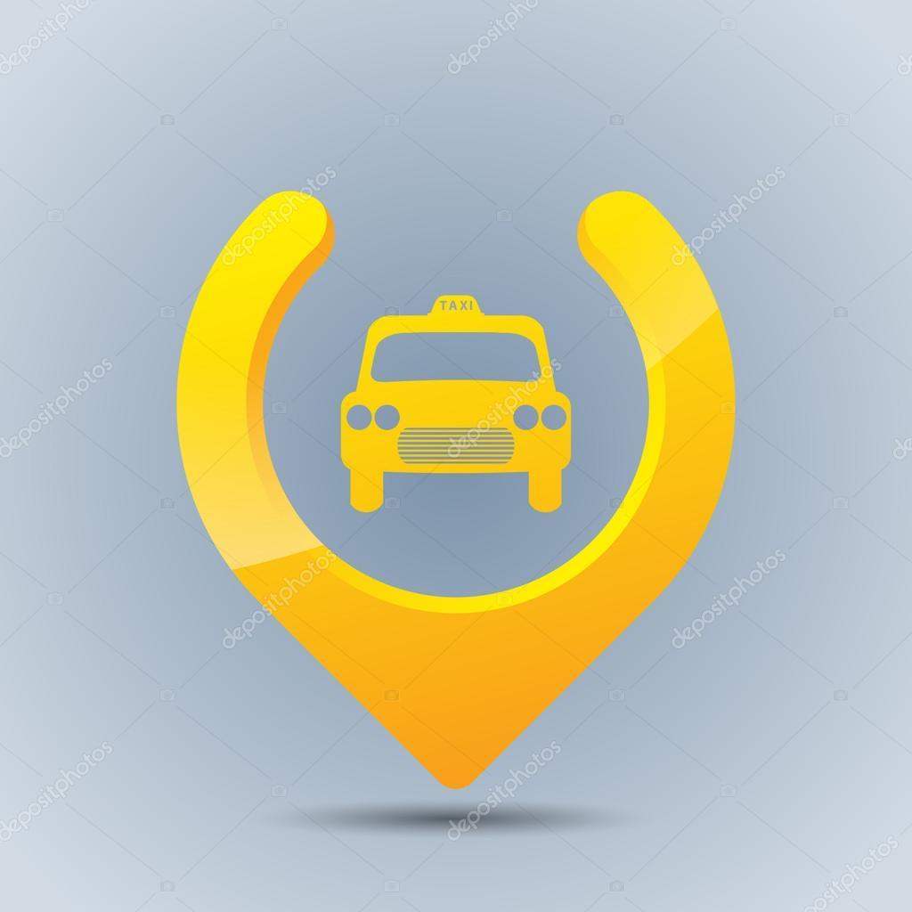 Программа gps таксист скачать