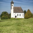 Bavarian church — Stock Photo #56738775