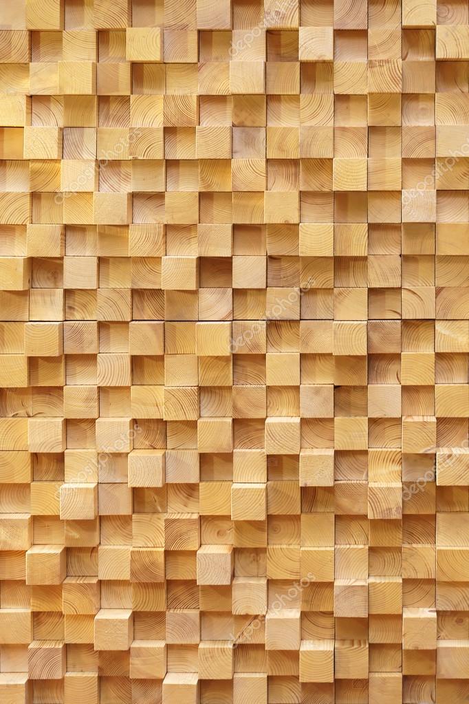 Cubos madera pared fotos de stock 101130492 - Cubos de madera ...
