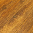 Hardwood flooring — Stock Photo #56260481
