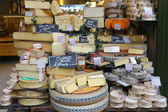 Fromagerie — Photo