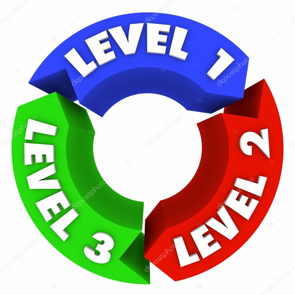 Manual nivel 1 innova tic