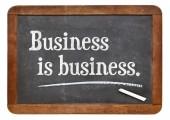 事業コンセプト — ストック写真