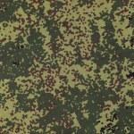Постер, плакат: Fabric texture