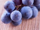 Grape — Foto Stock