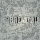 Unbreakable — Stock Photo
