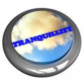 Tranquillity — Stock Photo