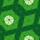 Modello delle mattonelle senza soluzione di continuità — Vettoriale Stock