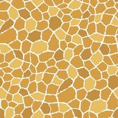 Seamless tile pattern — ストックベクタ