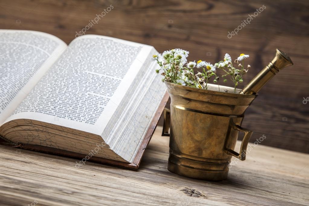 Старые книги медицина скачать
