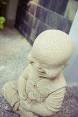 Boeddha — Foto de Stock